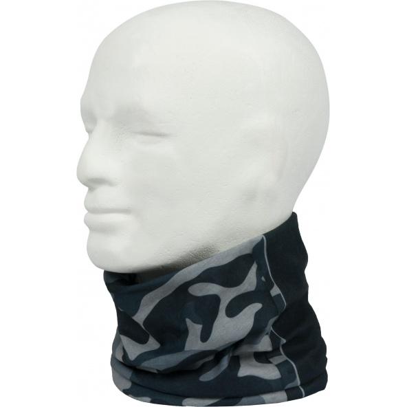 Comprar Fular de camuflaje WFA102 ESTAMPADO online bataro