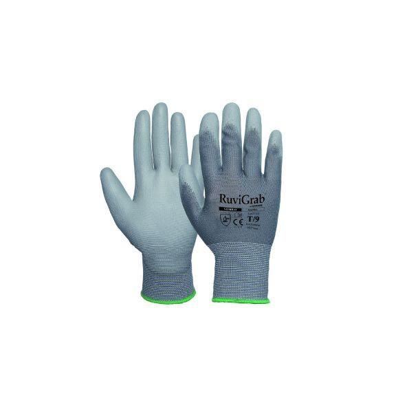 Comprar Guante poliuretano extra tacto 502B - Pack de 12 pares