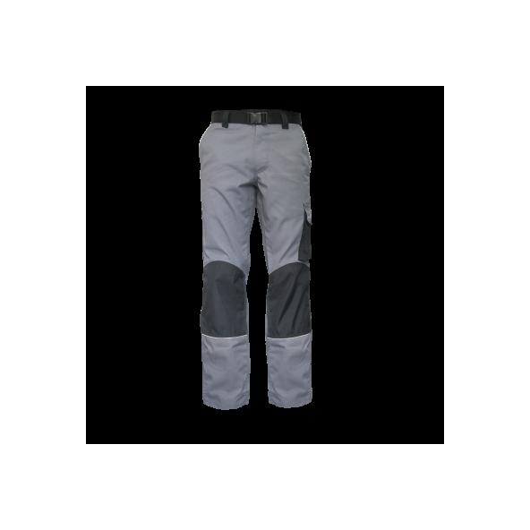 Comprar Pantalon de trabajo Stretch reforzado modelo Oville