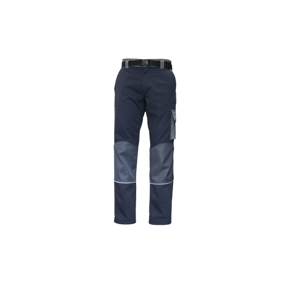Comprar Pantalon de trabajo modelo Marne