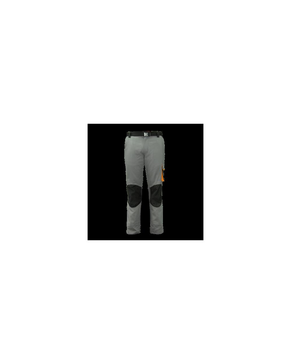 Comprar Pantalon de trabajo resistente de algodón modelo Cea