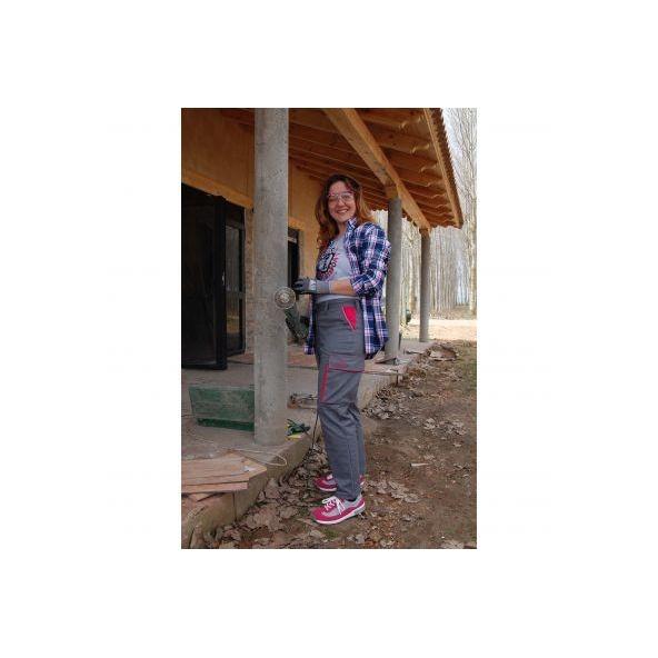 Comprar Pantlon de trabajo  Working Girl modelo  Sara