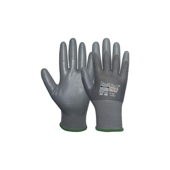 Comprar Guante de Nitrilo y soporte Nylon 501 - Pack de 12 pares