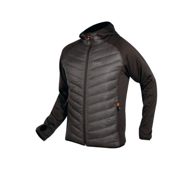 Comprar Warm shell hart stratos