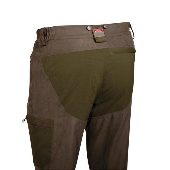Pantalon hart galtür-t precio