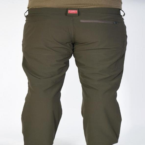 Pantalon hart gades-t  barato