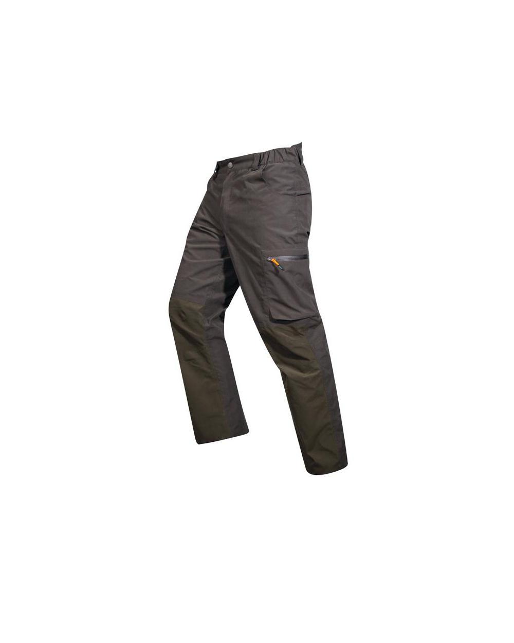 Pantalon hart ilie-t