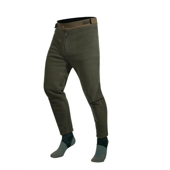 Hart inliner ct midlayer pants