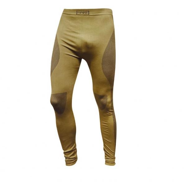 Hart skinmap pants