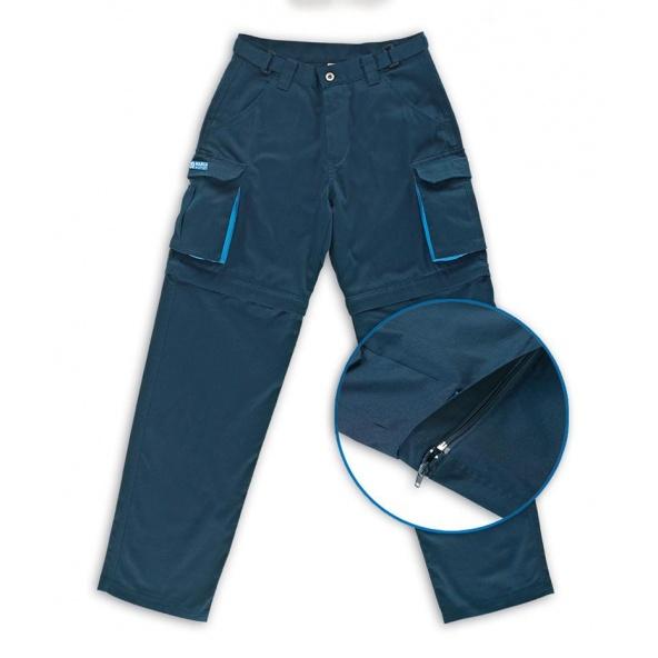 Comprar Pantalón Desmontable Para Mujer 588-Mp barato