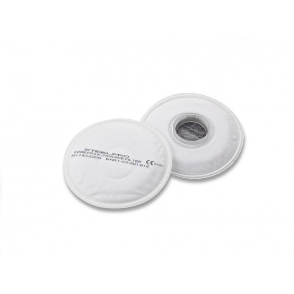 Comprar Filtro P3 2288-Fp3 barato