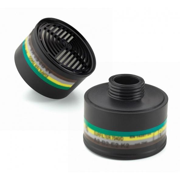 Comprar Filtro Din Normalizado A2B2E2K2 2288-Fnc barato