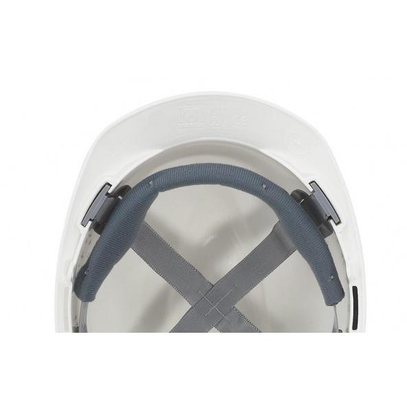 Comprar Banda Anti Sudor Casco Roller 2088-Ba barato