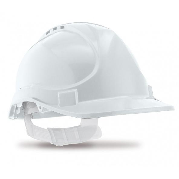 Comprar Casco Strike Blanco 2088-Cb Bl