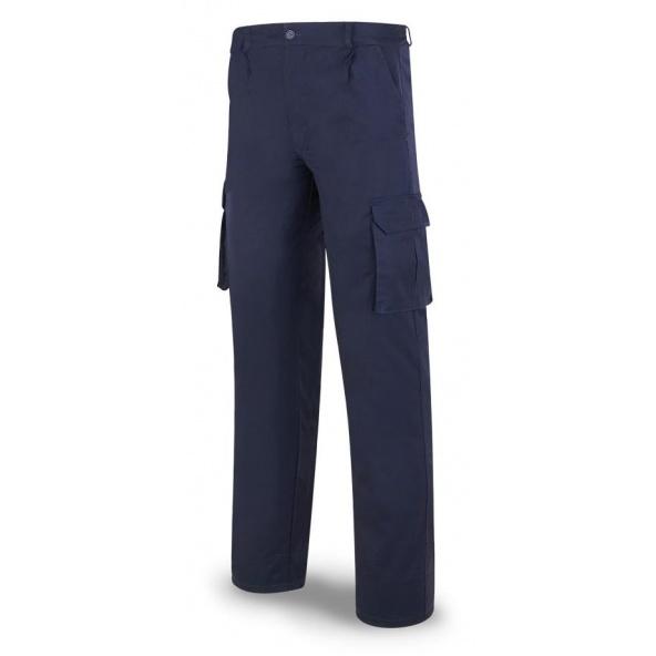 Comprar Pantalón Para Mujer Algodón 488-Paw Top barato