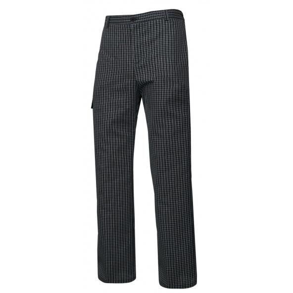 Comprar Pantalón de cocina antimanchas serie oregano_52 online