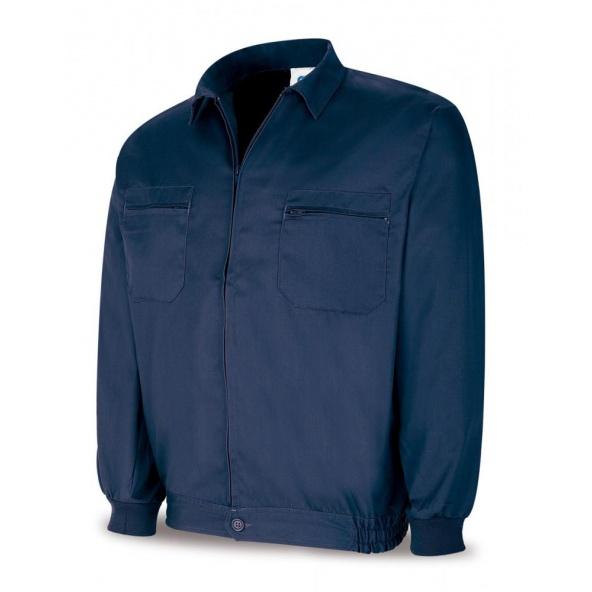 Comprar Cazadora Tergal Azul Marino 388-Cam barato