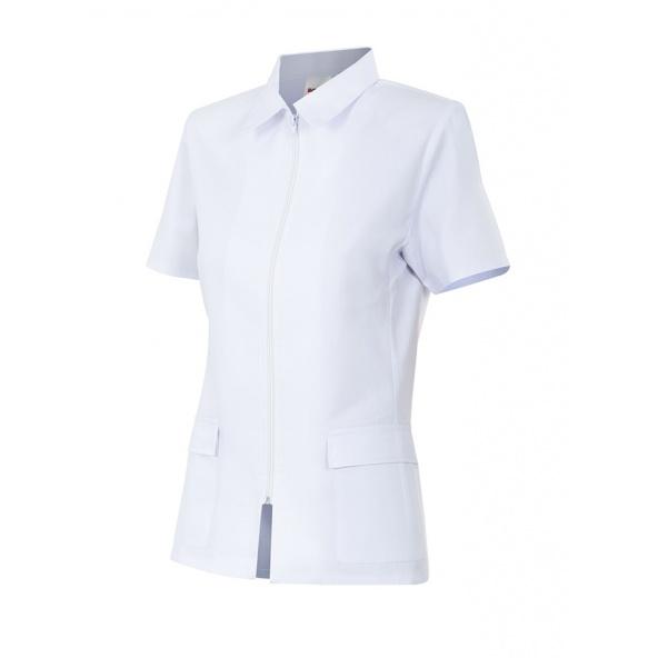 comprar casaca sanitaria velilla serie 590 barata online