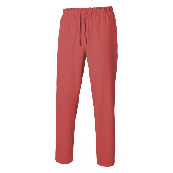 Comprar pantalon repelente a liquidos y antimanchas