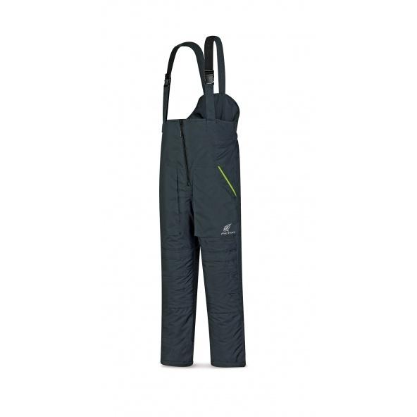 Comprar pantalon certificado para frio extremo 288-pa342