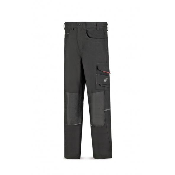 Comprar pantalon softshell de abrigo 288-pas3