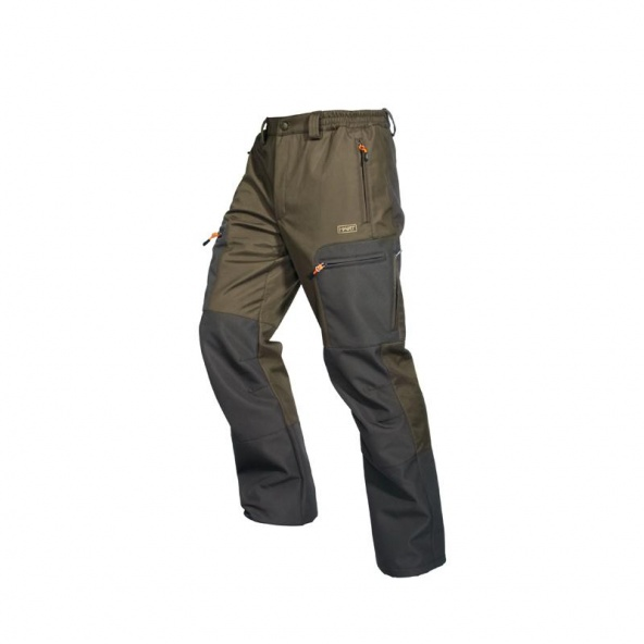 Pantalon hart armoforce-t evo