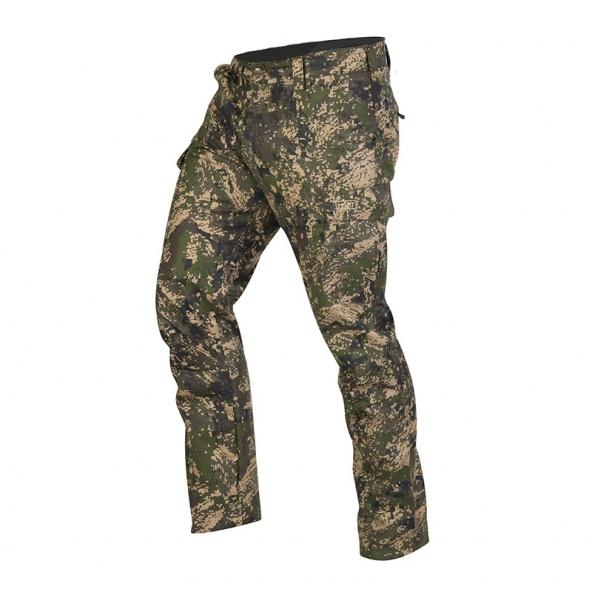 compra pantalon de camuflaje Hart Ibero XHIBXFT nuevo modelo