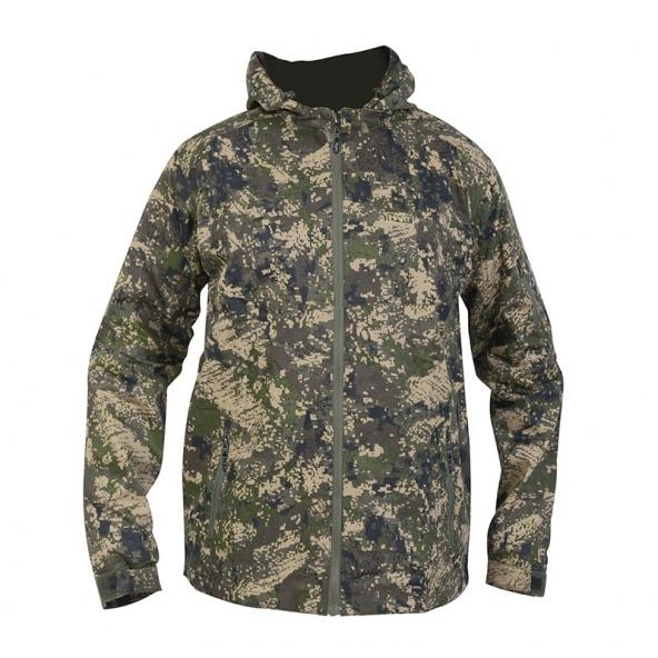 compra chaqueta de camuflaje Hart Ibero XHIBPFJ barata online