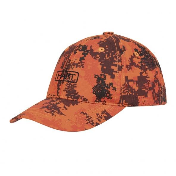 comprar gorra de caza Hart pixel Blaze modelo Ibero C