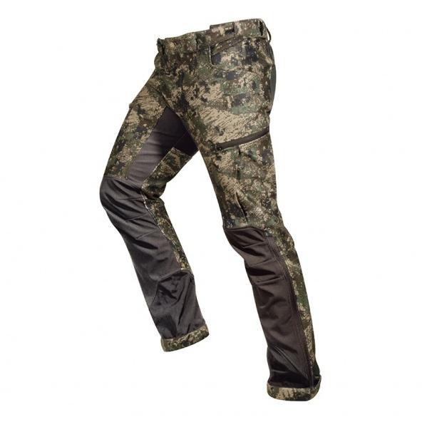 compra pantalon Hart de camuflaje Signus-T2 barato online