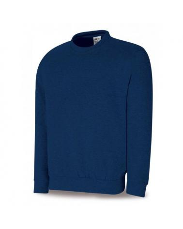 Comprar Sudadera Azul Marino 1288-Jsa barato