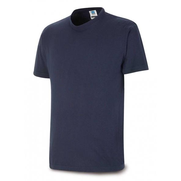 Comprar Camiseta Algodón Marino 1288-Tsa barato