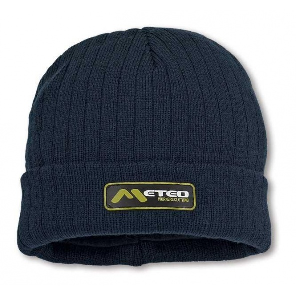 Comprar Gorro Thinsulate 1388-Gt barato