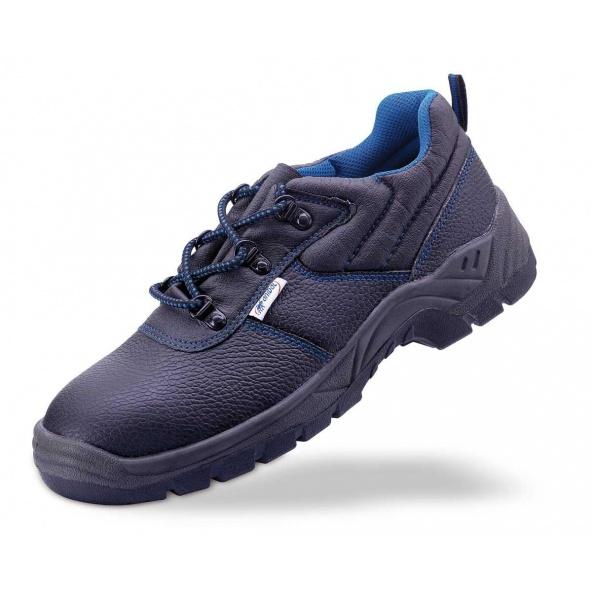 Comprar Zapato Modelo Uxama 1688-Z barato