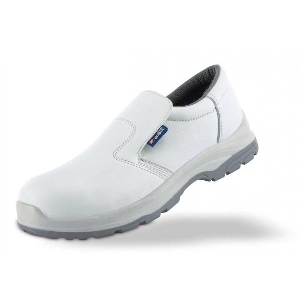 Comprar Zapato Modelo Adriatico 1688-Zbm Pro barato