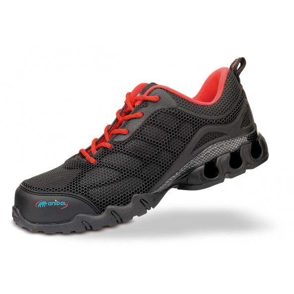 Comprar Zapato Modelo Kronos 1688-Zdtn Pro barato