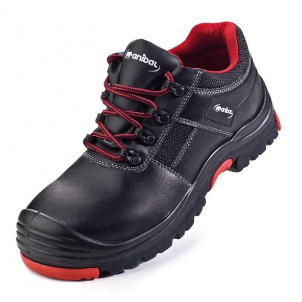 Comprar Zapato Modelo Adriano 1688-Zgnr barato