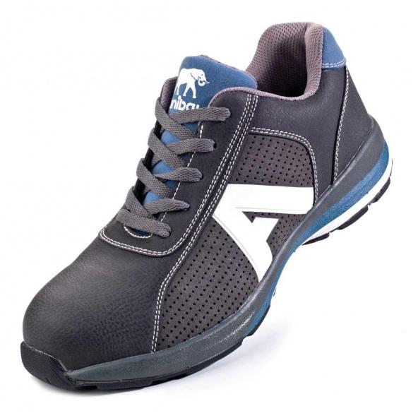 Comprar Zapato Modelo Olimpia 1688-Zo barato