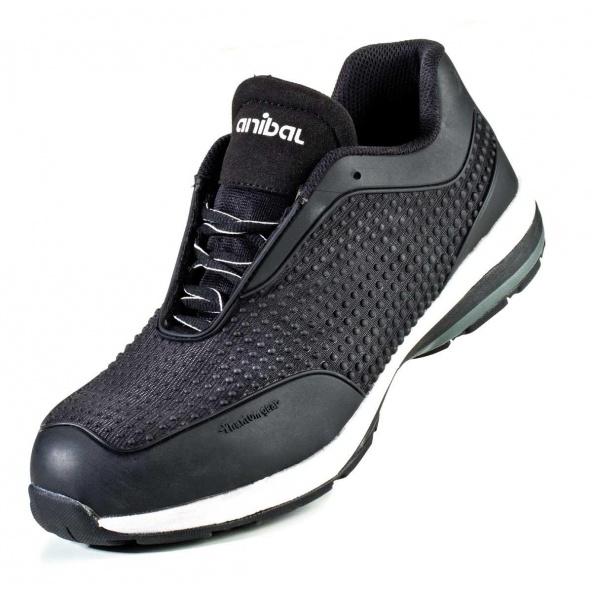 Comprar Zapato Modelo Oxilos 1688-Zph barato