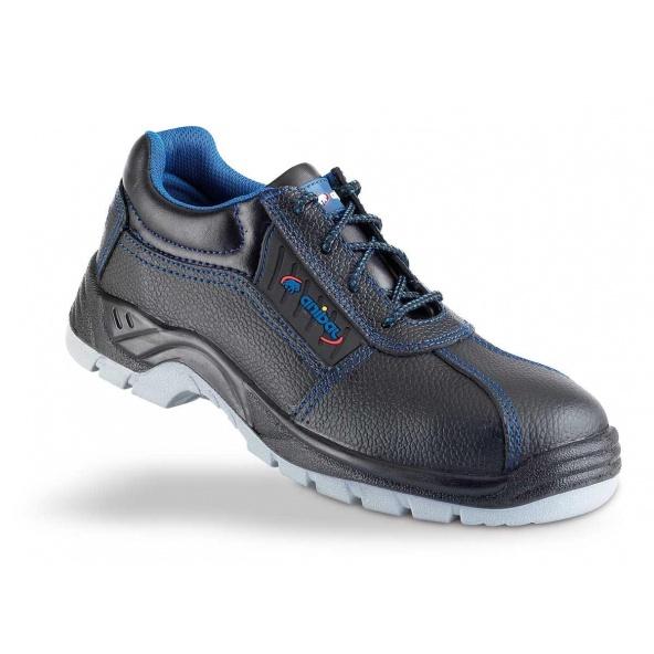 Comprar Zapato Modelo Tarraco Mujer 1688-Zrew barato