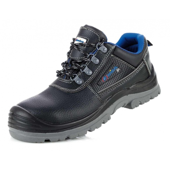 Comprar Zapato Modelo Lucentum S3 1688-Zrs3 barato