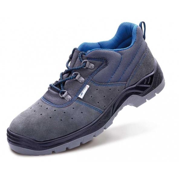 Comprar Zapato Modelo Escorpio 1688-Zs barato