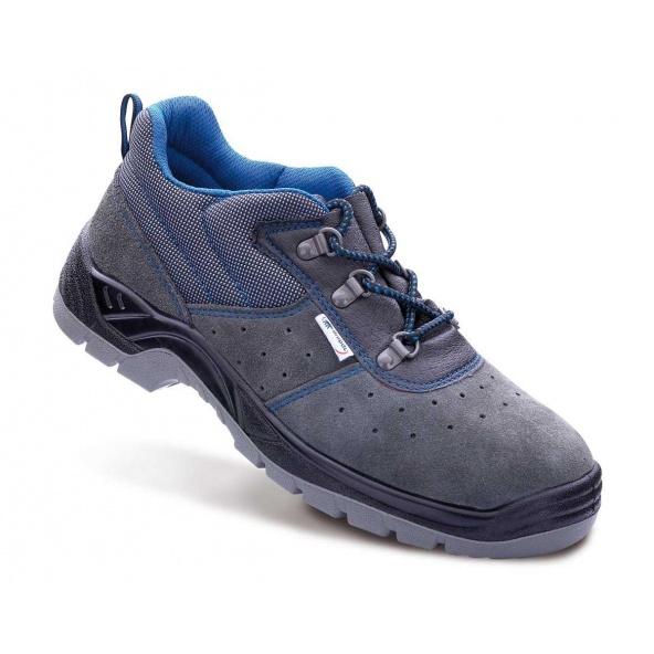 Comprar Zapato Modelo Scorpio 1688-Zs1 barato
