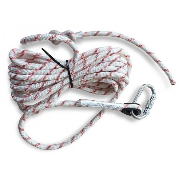 Comprar Cuerda 20 Metros 1888-C20 barato