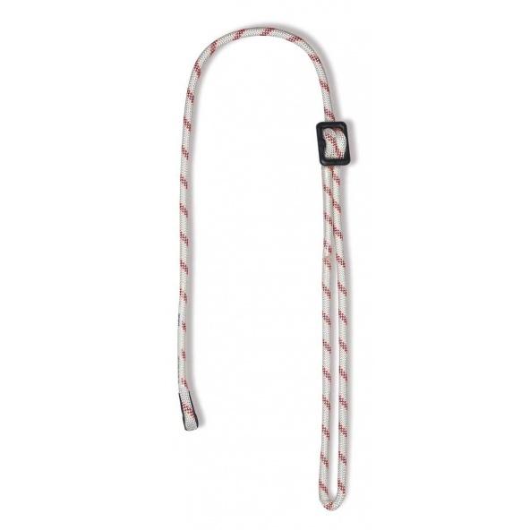 Comprar Cuerda Posicionamiento 1888-Cur barato