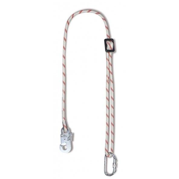 Comprar Cuerda Posicionamiento Mosquetónes 1888-Curm barato