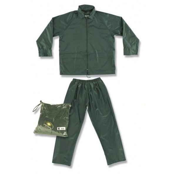 Comprar Traje Agua Ingeniero Nylon Verde 188-Taiv barato