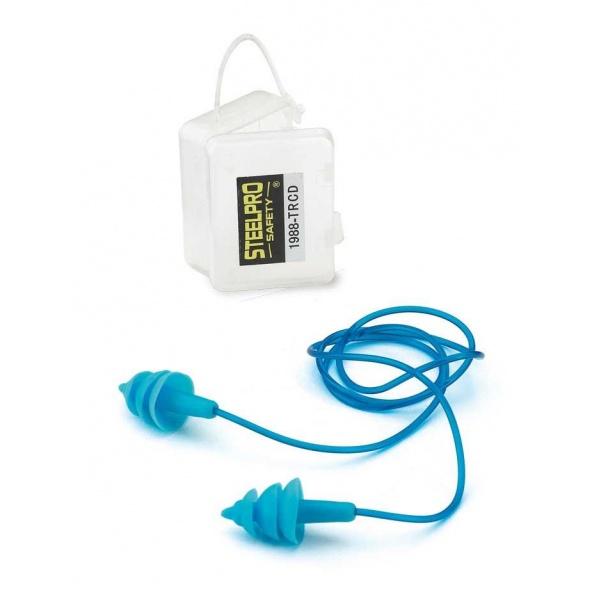 Comprar Tapon Reutilizable Cordon Detectable 1988-Trdc barato
