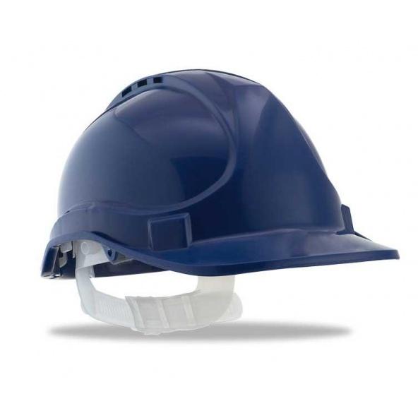 Comprar Casco Strike Azul Marino 2088-Cb A