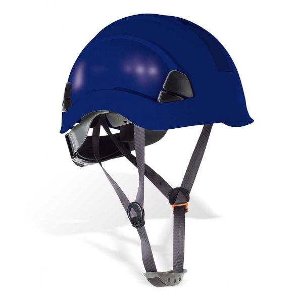Comprar Casco Modelo Eolo Azul Marino 2088-Ce Am barato